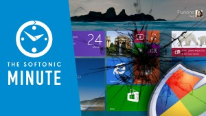 The Softonic Minute: The Witcher 3, YouTube Music Key, Swing Copters, and Windows & Explorer
