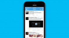 Twitter getting video ads like Facebook