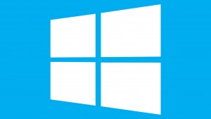 Report: Microsoft planning Windows 9 event for September 30