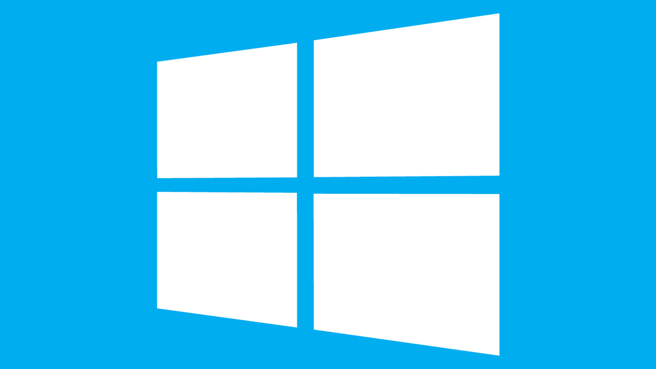 The Windows Store is full of fraudulent apps and Microsoft doesn't care