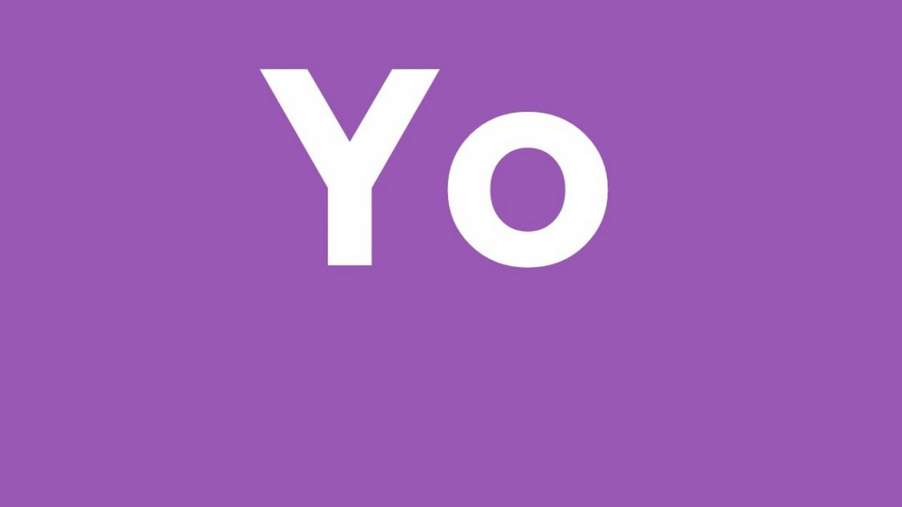 Simple communication app Yo gets new features