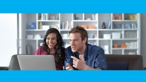 Group screen sharing now free for Skype on Windows and Mac