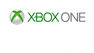 Xbox One SmartGlass update lets you buy games in the app