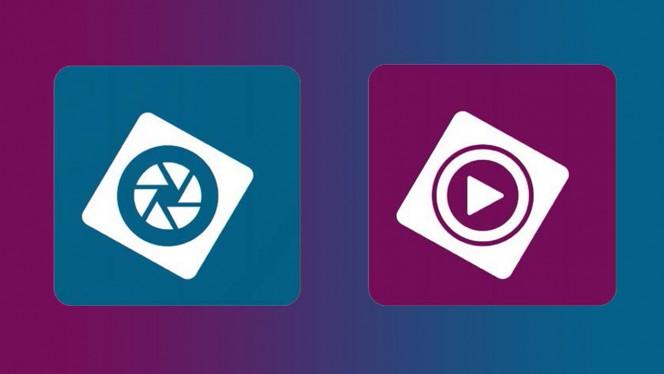 Adobe Elements 13 update header