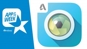 Download Autodesk DWG Trueview - free - latest version