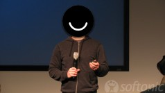 Social network Ello is for people who hate Facebook