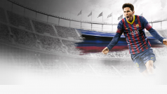 FIFA 15 Ultimate team available for iOS, Android and Windows Phone