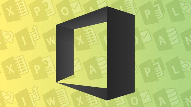 Office Tip: access your Word, PowerPoint and Excel documents online