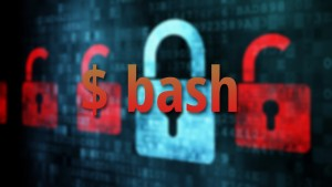 Most OS X users unaffected by Shellshock bash exploit says Apple