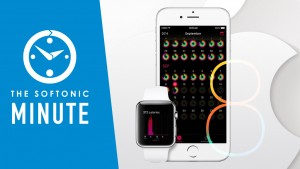 The Softonic Minute: Windows 9, FIFA 15, Spotify and Apple