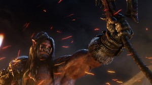 Blizzard cancels Titan MMO after 7 years of development