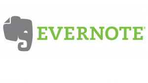 Evernote 6.0 for Android released with a new design