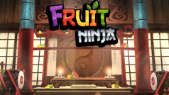 Major update for Fruit Ninja coming in October (video)