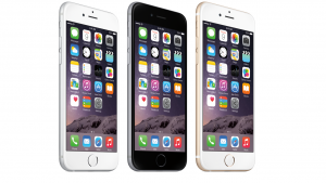 35 apps perfect for the iPhone 6 and iPhone 6 Plus