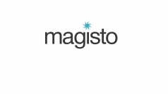 Magisto for Android makes videos especially for Instagram