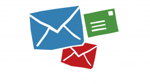 Mailpile, the security focused email client enters public beta