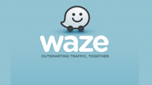 Waze 3.9 update remembers where you parked and adds 'Places'