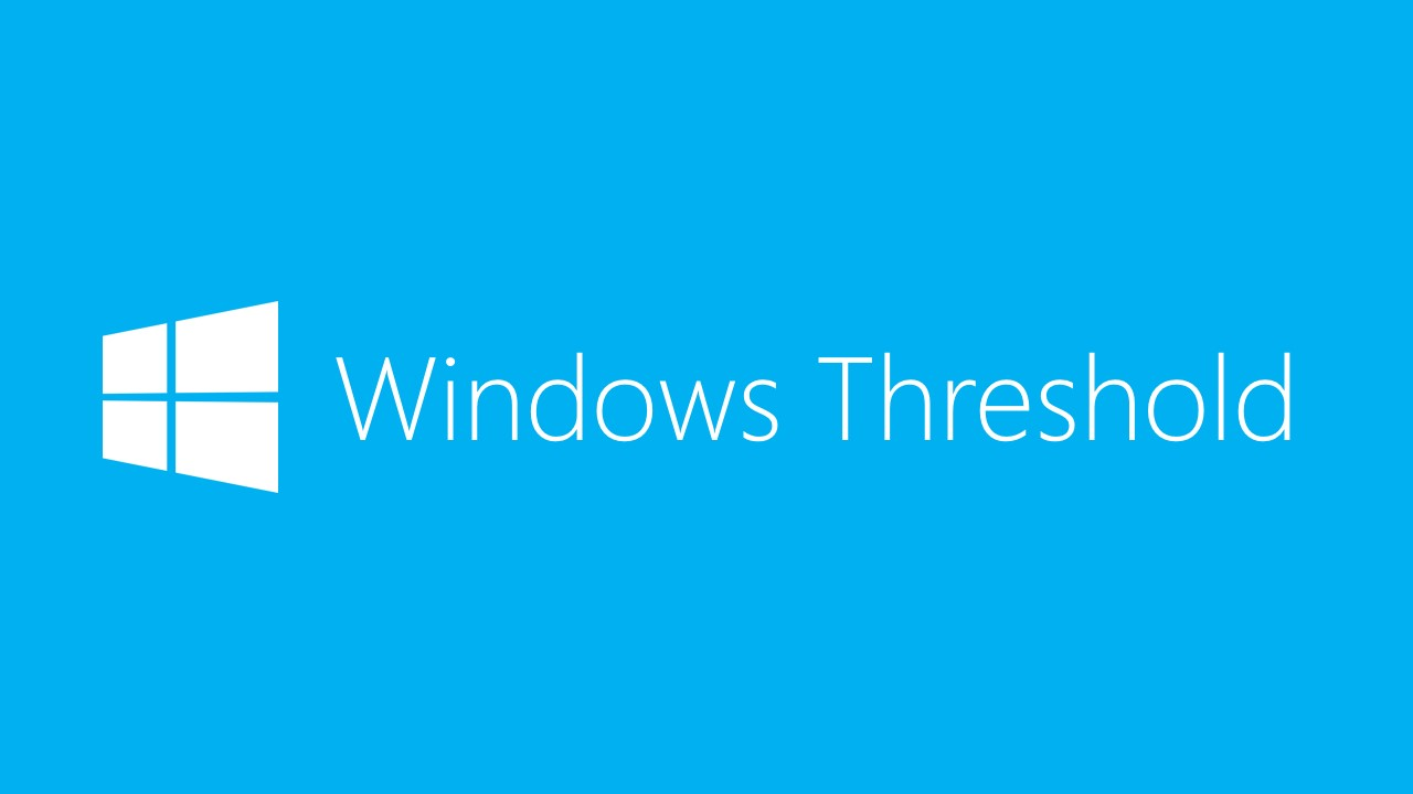 The Start Menu in Windows 9 will change color