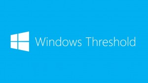 Windows 9 rumor roundup