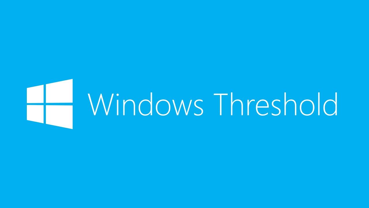 Windows 9 rumor roundup