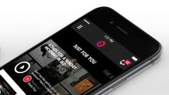 Report: Apple plans to lower Beats Music subscriptions to $5 to take on Spotify
