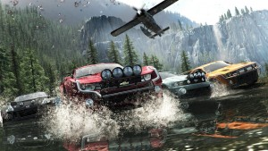 The Crew online racing game gets delayed until Dec 2