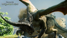 Watch the official Dragon Age: Inquisition trailer
