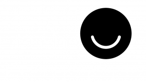 Social network Ello promises to never sell your data or serve ads