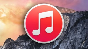 iTunes 12.01 released with new design and Family Sharing