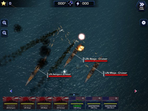 free online war simulation games no