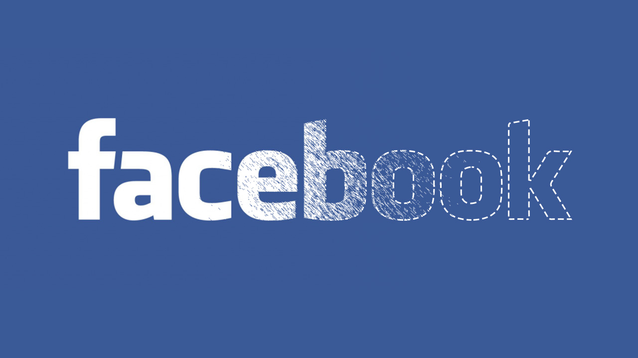 Facebook at Work: should the social network quit while it's ahead?
