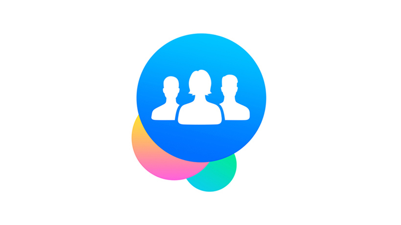 Facebook releases new Groups app for collaboration
