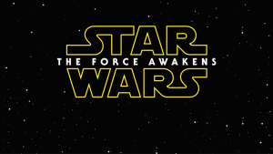 Watch Star Wars: The Force Awakens via iTunes Trailers this Black Friday