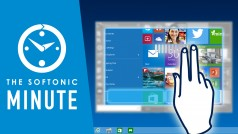 The Softonic Minute: Assassin's Creed, Android Lollipop, PES 2015 and Windows 10