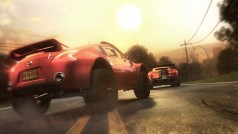This trailer for The Crew shows everything you need to know