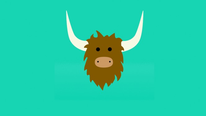 What's all the yakking about Yik Yak?