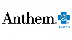 Anthem health insurance hacked. Here's how to protect yourself.