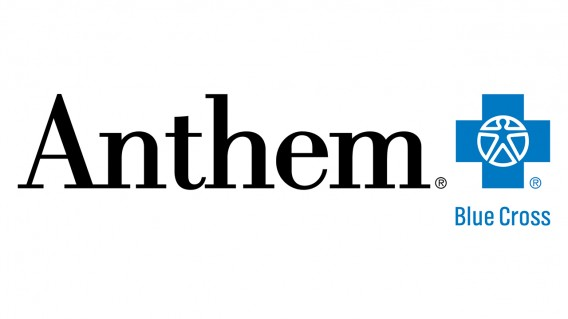 Anthem Inc header