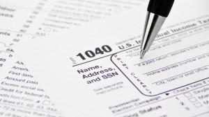 Best free tax software