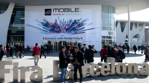 What to expect at Mobile World Congress 2015