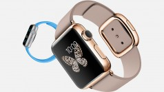 Best apps for the Apple Watch (so far)