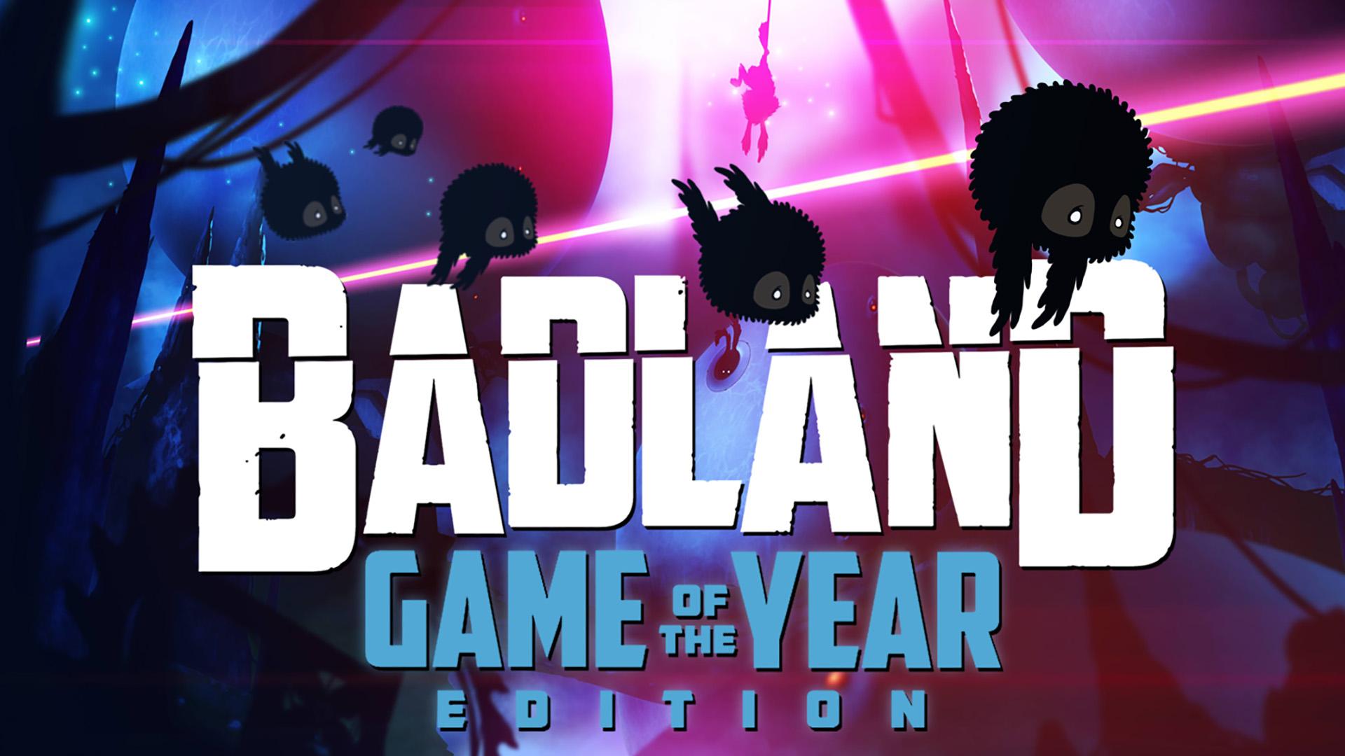 Badland platformer gets reimagined for next gen consoles, coming spring 2015