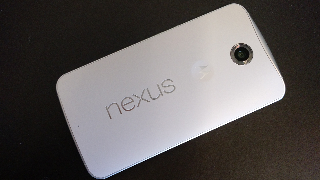 Android 5.1 released, now for the waiting game