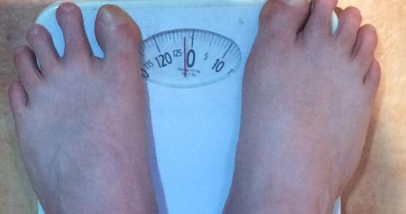 125 kg?
