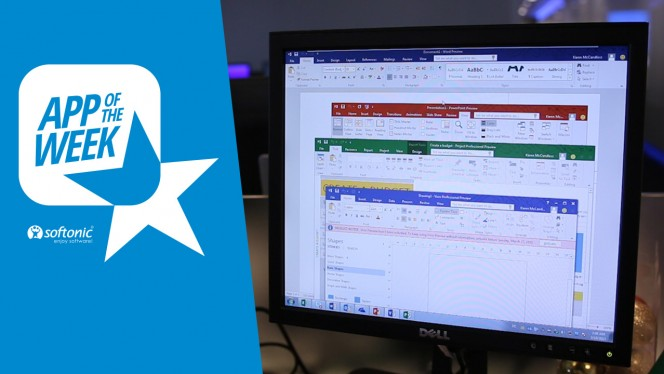 App of the Week – Office 2016 for Windows