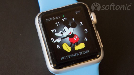 Apple Watch: Everything You Need to Know about Apple Smartwatch