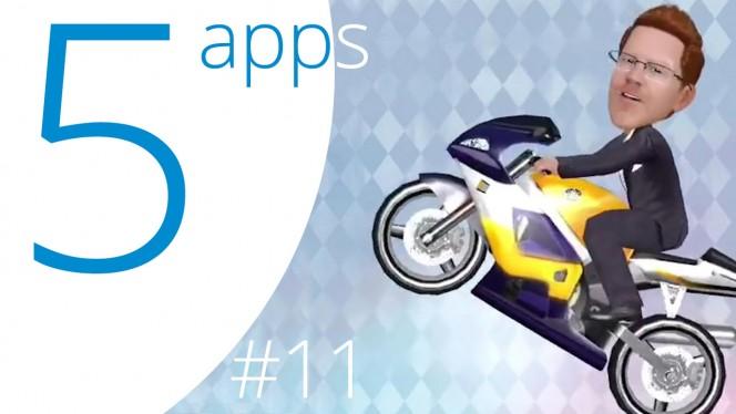 FINAL Thumb EN 5 Apps 11