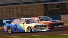 Project CARS: PC specs announced with more game details