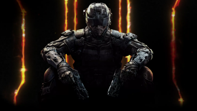 Call of Duty: Black Ops III first details announced