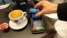 The way we pay: are mobile wallets the future?